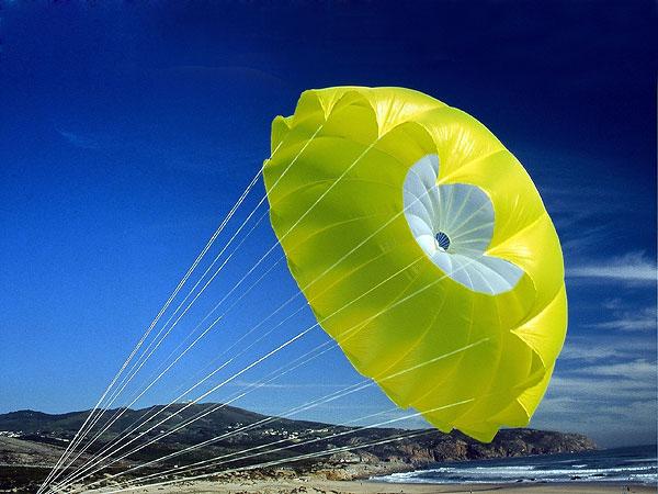 Windsos 31