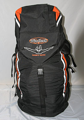 Windtech Comfort Bag